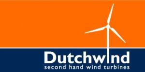 Logo-Dutchwind