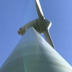 Used Enercon E66, gebrauchte windkraftanlagen,
