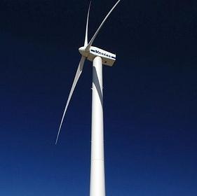 Vestas V47 Dutchwind gebrauchte Windkraftanlagen used wind turbines