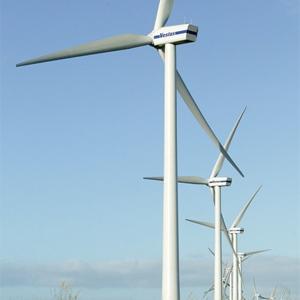 gebrauchte anlagen, used wind turbines