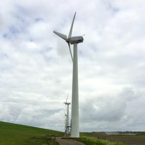 Windmaster 300