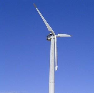 Windworld 2500-200