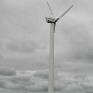 windworld 2800