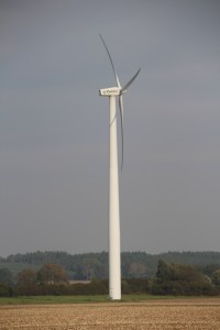 Gamesa G58-850KW wind turbine used and for sale at Dutchwind