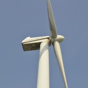 Neg Micon NM52 900kW for sale, 900kW, marketplace for used wind turbines, gebrauchte windkraftanlagen