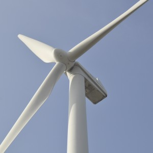 Neg Micon NM52 for sale, Neg Micon NM52 900kW, marketplace for used wind turbines, dutchwind