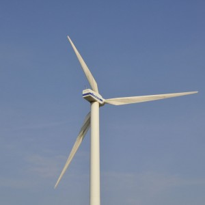second hand Vestas V52 used wind turbine, gebrauchte windkraftanlagen, used wind turbines,Vestas V52 850 kW