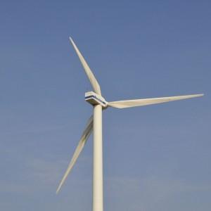 second hand Vestas V52 used wind turbine, gebrauchte windkraftanlagen, used wind turbines,Vestas V52 850 kW