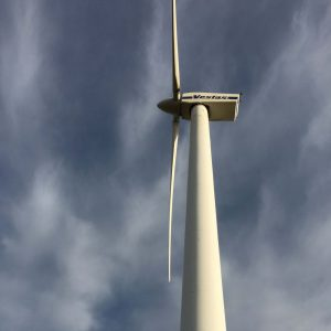 For sale 20 x Vestas V29 225kW Dutchwind used wind turbines gebrachte windkraftanlagen