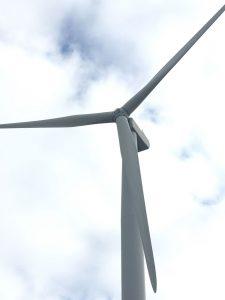 Nordex N90 2.5mW gebruikte windturbine, used Nordex N90, gebrauchte windenergieanlagen