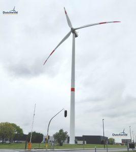 Vestas V90 gebrauchte windkraftanlagen, gebrauchte WKA, used wind turbines